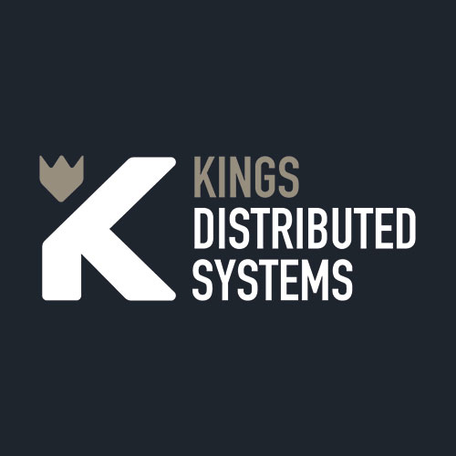 kings-distributed-systems